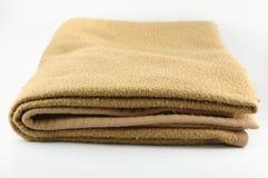 Cobertor imagens de stock royalty free