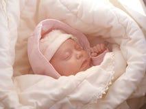 Cobertor macio Fotos de Stock