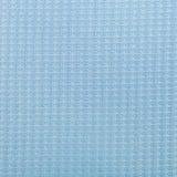 Cobertura azul Fotografia de Stock Royalty Free