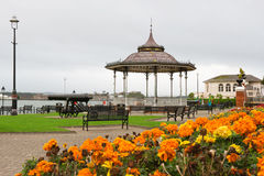 Cobh, County Cork, Ireland Stock Photos
