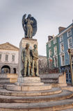 Cobh, County Cork Royalty Free Stock Photography