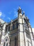 Cobh miasto Irlandia Obrazy Royalty Free