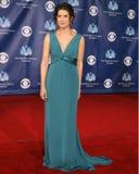Cobie Smulders lizenzfreie stockbilder