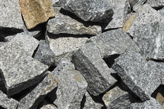 Coblle stones royalty free stock image