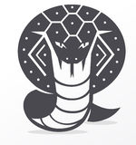 Cobra Royalty Free Stock Photos