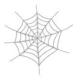 cobweb stock illustrationer