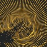 Cobweb Denna är mappen av formatet EPS10 Vektorillustration med partikeln stock illustrationer