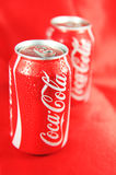 Coca Cola Stock Photos