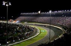 Coca-Cola 2008 de NASCAR 600 #2 Imagenes de archivo