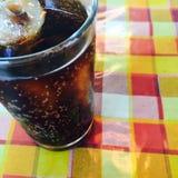 Coca-cola Photos stock