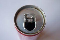 Coca-cola Royalty-vrije Stock Afbeeldingen
