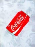Coca-Cola Fotos de archivo