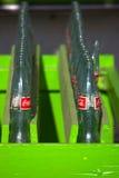 Coca-Cola Royalty Free Stock Photos