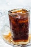 Coca cola Stock Photos