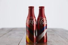 Coca cola Stock Image