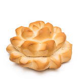 Coccoi, Sardinian Bread Stock Photography