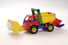 Coche del juguete fotos de archivo libres de regalías