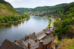 Cochem Stock Images