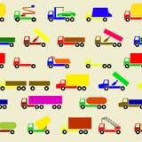 Coches, vehículos. Carrocería de coche. Foto de archivo