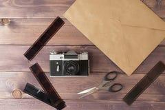 Cocina japonesa, batidores imágenes de archivo libres de regalías