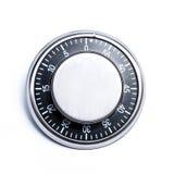 Cocinar el contador de tiempo imagen de archivo libre de regalías