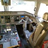 cockpit fotos de stock royalty free