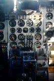 Cockpit Stock Photos