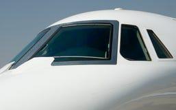 Cockpit Royalty Free Stock Image