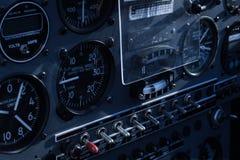 Cockpit Stock Images