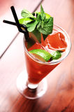Cocktai Stock Photos