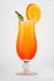 Cocktail 1 Royalty-vrije Stock Afbeeldingen