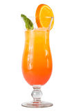 Cocktail 11 Stock Images