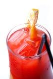 Cocktail photographie stock libre de droits