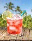 cocktail image libre de droits