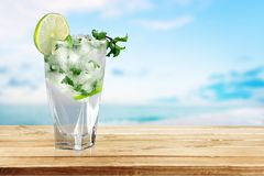 cocktail images stock