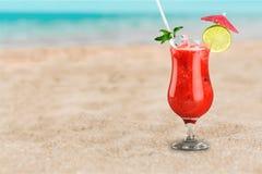cocktail photos libres de droits