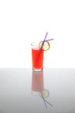 Cocktail Photos stock