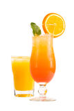 cocktail 13 Royalty Free Stock Photo