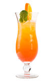 cocktail 16 Royalty Free Stock Images