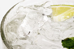 Cocktail 3 Royalty Free Stock Photo