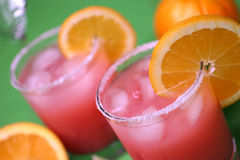 Cocktail stock images