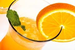 Cocktail 4 Stock Photo