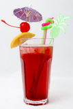 Cocktail Stock Photos