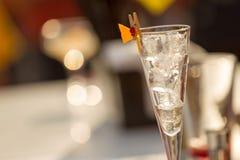 cocktail royalty-vrije stock foto