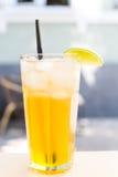 cocktail Lizenzfreie Stockfotografie