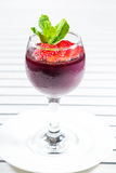 cocktail Lizenzfreie Stockfotos