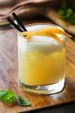 cocktail Lizenzfreie Stockbilder