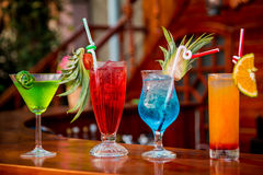 Free Cocktail Royalty Free Stock Image - 65041806