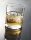 Cocktail Royalty-vrije Stock Fotografie