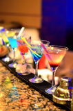 cocktail Photos stock